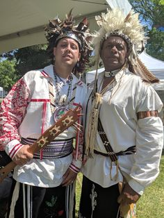 American History, Wick Movie, Hampton Virginia, Lobster Tails, African Culture, Event Calendar, First Nations, Black History