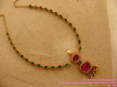 Hi, The price for the Necklace is Rs. 2,92,000/- gold wt.50.170 gms. We would be happy to show you more variety at our C.R.Ramaswamy Showroom, Abhiramapuram. Looking forward. Niyati A Mehta September 15, 2012 at 10:00pm