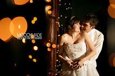 Wedding Ceremony Mission Point Resort on Mackinac Island, in the Cypress Room for the reception. -image by McCoyMade 2014- #MackinacIslandWedding #MissionPointResort #McCoyMadePhotography #NorthernMichiganWedding #PureMichganWedding