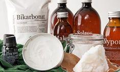 Jojoba Oil for Natural Skin Care Homemade Skin Care, Diy Skin Care, Homemade Beauty, Diy Beauty, Eucalyptus Globulus, Diy Deodorant, Coconut Oil For Skin, Diy Spa, Jojoba Oil