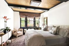 Cameron Diaz Lists Her Kelly Wearstler-Designed New York Apartment For Sale…