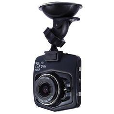 2016-Newest-Car-Dash-Cam-Car-DVR-Detector-G-Sensor-Dashcam-Video-Registrator-Recorder-Cycle-Recording/32670265367.html * Uznayte bol'she, posetiv ssylku na izobrazheniye.