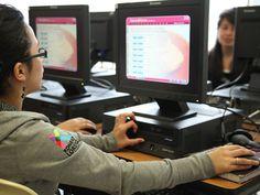 El Instituto de Lenguas Extranejras abre su convocatoria para estudiantes konradistas interesados en trabajar como monitores del Centro de Recursos de Idiomas, en jornadas diurna y nocturna, para el período 2013 - 2. Toda la información, requisitos y procedimiento haciendo clic en el pin.