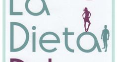 Dukan, una dieta hiperproteica para adelgazar | Recetas para adelgazar
