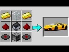 - Minecraft Tutorial - Explore the best and the special ideas about Cool Minecraft Houses Minecraft Farmen, Minecraft Secrets, Minecraft Beads, Minecraft Construction, Amazing Minecraft, Cool Minecraft Houses, Minecraft Tutorial, Minecraft Blueprints, Minecraft Crafts