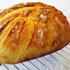 9 pataki tálas recept, ideje előszedni a szekrényből Ketogenic Recipes, Diet Recipes, Vegan Recipes, Hungarian Recipes, Keto Results, Baking And Pastry, Challah, Pressure Cooker Recipes, How To Make Bread