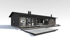moderni_valmistalo_sunhouse15