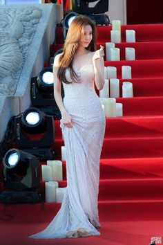 Sooyoung, Yoona, Snsd Fashion, Korean Fashion, Korean Beauty, Asian Beauty, Yuri, Korean Girl, Asian Girl
