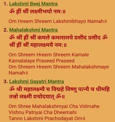 24 Best God images in 2019 | Hindu mantras, Sanskrit mantra
