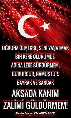 TC Yunus Adıgüzel Turkey Holidays, Drama Free, Turkish People, Diy And Crafts, Have Fun, Thankful, Thing 1, Community, Istanbul