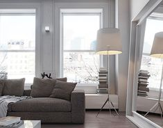 """Check out new work on my @Behance portfolio: """"Cute Living room"""" http://be.net/gallery/60237949/Cute-Living-room"""
