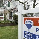 Latest Real Estate News: Mortgage Rates Fall to 2017 Lows