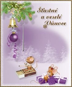 Merry Christmas, Xmas, Christmas Ornaments, Place Cards, Presents, Place Card Holders, Holiday Decor, Simple, Pretty Images