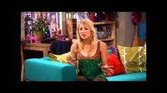 Dr. Dr. Sheldon Cooper Schrödingers Katze - YouTube