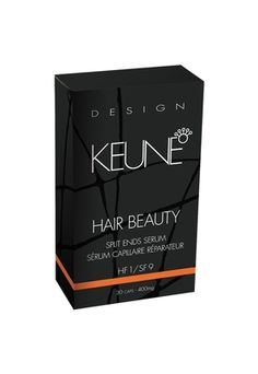 O Serum Design Styling Gloss Hair Beauty é um soro que possui a função de restaurar o brilho capilar, além de dar fim nas indesejáveis pontas duplas. Em forma de cápsulas, o produto é de fácil aplicação, e muito mais viscoso do que a maioria dos seruns, podendo ser utilizado após descoloração, coloração e alisamento.