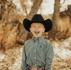 Baby Boy Cowboy, Future Boy, Little Ones, Cowboy Hats, Ranch, Lifestyle, Boys, Fashion, Guest Ranch