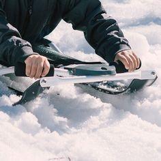 Luge, Skates, Sled, Offroad, Futuristic, Kid Stuff, Skiing, Design Ideas, Outdoors