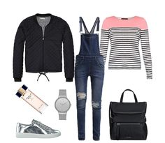 What to Wear: 24 maart