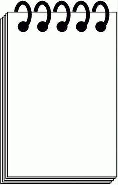bordas escolares preto e branco, para colorir