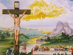 Berapa Harga Manusia Berdosa? Pada mulanya Allah menciptakan manusia menurut gambar dan rupa Allah (Kejadian 1:26). Sebagai manusia yang datang dari tangan
