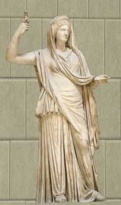 an analysis of the goddess hera Travelling to the garden of the hesperides, an orchard belonging to the goddess hera, where golden apples capable of granting immortality grew, eris plucked the largest she could find from the branches of the tallest tree.
