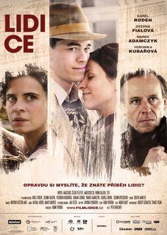 Lidice (2011) 5/10 16.08.2014