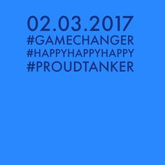 Today a day to remember. Proof that doing the right stuff with the right partners is the key to success & disruption. #fintech #march2017 #mexico #future #disruptivebanking #disruption #technology  #happyhappyhappy #@clowertank @clowdertankmx #grateful #blessed 02.03.2017