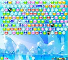 Bubble elements, free game for kids http://veu.sk/index.php/hry/1069-bubble-elements.html #bubble #elements #free #game #kids