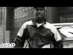 Boogie Down Productions - My Philosophy - YouTube