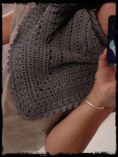 Chèche crochet dans la bulle2fanny (patron gratuit créa de Mme Bidules Chouettes : http://p9.storage.canalblog.com/92/25/411275/62008387.pdf)
