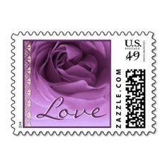 =>quality product          Wedding LOVE Stamp PURPLE Rose Lace Accent           Wedding LOVE Stamp PURPLE Rose Lace Accent Yes I can say you are on right site we just collected best shopping store that haveThis Deals          Wedding LOVE Stamp PURPLE Rose Lace Accent lowest price Fast Ship...Cleck Hot Deals >>> http://www.zazzle.com/wedding_love_stamp_purple_rose_lace_accent-172223069543976740?rf=238627982471231924&zbar=1&tc=terrest