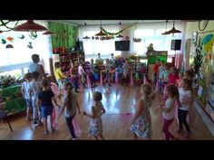 Carl Orff - Carmina Burana ( aktywne słuchanie ) - YouTube Orff Activities, Gross Motor Activities, Classroom Setting, Music Classroom, Carl Orff, Active Listening, Chant, Elementary Music, Pre School