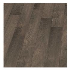 Merkury Market – Stavaj a renovuj lacnejšie! / Laminátové podlahy / Laminátové podlahy / Laminátová podlaha 10mm HELIO 2025 DUB KAR Hardwood Floors, Flooring, Texture, Oak Tree, Tents, Flats, Wood Floor Tiles, Surface Finish, Wood Flooring