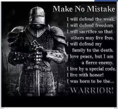 christian warrior pictures The Scottcarp Dream Onward Christian Soldiers is part of Warrior quotes -