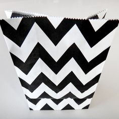 12 of these for $5.25.  Would look amazing with a pop of neon!