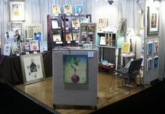 Kim Hunter Photography/Digital Arts  Booth Accepted