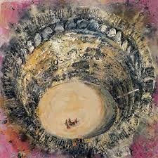 miquel barcelo - Recherche Google Willem De Kooning, Mark Rothko, Jackson Pollock, Pablo Picasso Cubism, Miquel Barcelo, Modern Art, Contemporary Art, Spanish Art, Mondrian