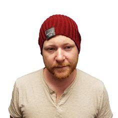 173664286e5 Delsin Rowe Knit Hat InFamous Second Son Seattle 138 Slouch Beanie Cap  Costume