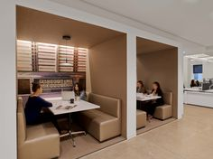 TPG Architecture (31 Penn Plaza - New York, 2014) / TPG Architecture @tpgarchitecture