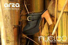 #BasicBlack #ArzaZB #Núcleo #UnLugarExtraordinario #Tendencias #PV16 #ArzaGilr #ShoeLover #Heels #Shoesoftheday #Fashion #FashionShoes #Trends #Style #SS16 #ArzaZapatoBoutique #Shoponline
