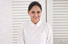 At Bookyboo, hetal gandhi designs customized reading books for children with them as the protagonists.