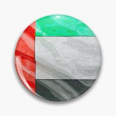 Tour, Les Oeuvres, Badge, Boutique, United Arab Emirates, Products, Artist, Badges, Boutiques