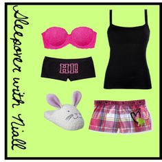 Cute!!!!!! #<3<3<3<3<3 1d Preferences, One Direction Preferences, Niall Horan, Fangirl, I Am Awesome, Polyvore, Life, Shopping, Design