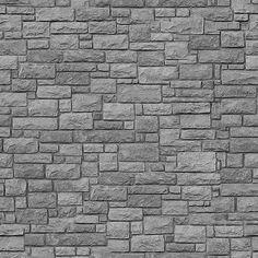 Textures Texture seamless | Wall cladding stone mixed size seamless 07981 | Textures - ARCHITECTURE - STONES WALLS - Claddings stone - Exterior | Sketchuptexture