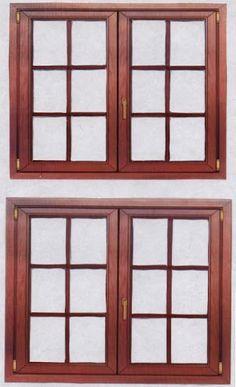 Windows Doors mini printables - Sherree - Picasa Albums Web