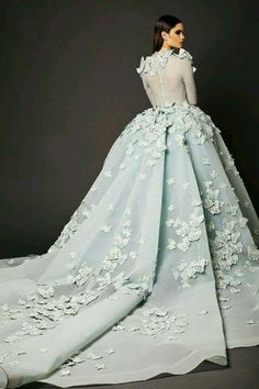 Cinderella in Mint