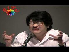 การเมืองไทยกับอำนาจนอกรัฐธรรมนูญ : บก.ลายจุด #2