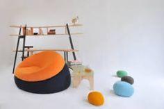 pufy japońskie - Szukaj w Google