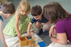 Por qué es eficaz el aprendizaje cooperativo