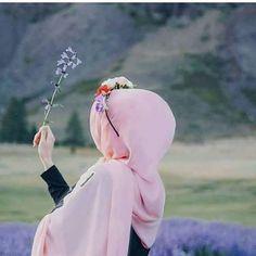 Beautiful Muslim Women, Beautiful Girl Image, Beautiful Hijab, Stylish Hijab, Hijab Chic, Stylish Girl, Stylish Dpz, Hijab Niqab, Muslim Hijab